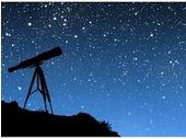 Ce soir c'est la Nuit des étoiles !