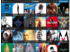 Twitter #Music pour iOS disponible en français