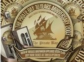 Pirate Bay lance son navigateur anti-censure