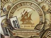 Pirate Bay lance son navigateur anti-censure