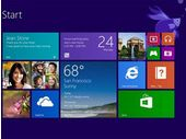 Windows 8.1 sortira le 17 octobre