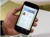 Opera Mini sera le navigateur par défaut des téléphones d'entrée de gamme de Nokia