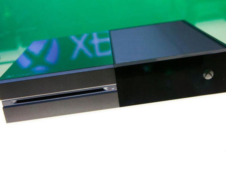 Xbox One : les 23 jeux disponibles au lancement