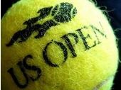 Eurosport 360 HD : l'US Open sur 9 courts