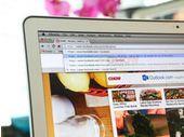 Navigateurs : Firefox et Chrome plus stables qu'Internet Explorer