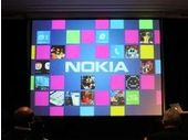 La tablette Windows RT de Nokia s'appellerait Sirius
