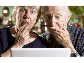 """Bon plan : un PC portable 17"""" à moins de 500€ pour la rentrée"""
