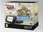 Wii U : de nouveaux packs Premium en attendant une baisse de prix