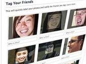 Facebook : la reconnaissance faciale bientôt étendue aux photos de profils ?