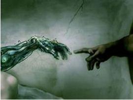 Transhumanisme : un futur entre nos mains