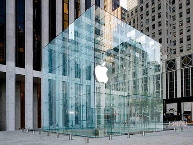 iPhone 5S et 5C : la sortie aux alentours du 20 septembre semble se confirmer