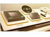 IFA 2013 : Samsung renouvelle ses SSD avec la série 840 EVO