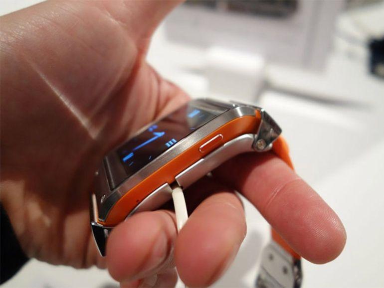 Bon plan sur Galaxy Gear, Galaxy Tab 2 7 pouces et Wiko Stairway