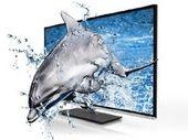 IFA 2013 : Toshiba annonce la gamme de téléviseur 3D