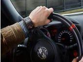 Nissan annonce la Nismo Watch, une montre connectée spécialement conçue pour l'aide à la conduite