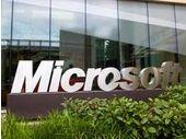 Patch Tuesday : septembre chargé pour Windows et Office