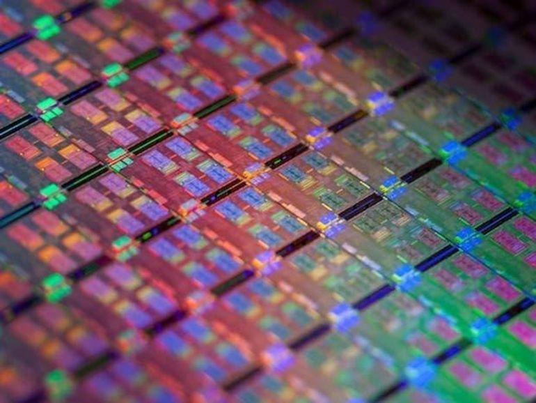 Intel Core M : la puce Broadwell n'aura pas besoin de système de refroidissement
