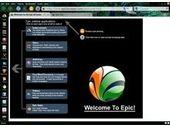 Epic Privacy Browser : un Chrome qui respecte la vie privée