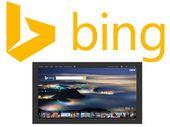Les résultats de Bing en conformité avec les nouveaux standards de protection des enfants sur Internet