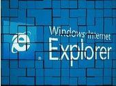Nouvelle faille dans Internet Explorer, un correctif en préparation