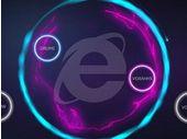 Internet Explorer 11 en
