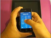 iOS 7 : Apple va corriger la faille de l'écran de verrouillage