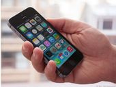 iOS 7 : une faille permet de passer des appels depuis un iPhone verrouillé