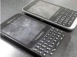 Avec le Kopi, BlackBerry miserait sur le low cost