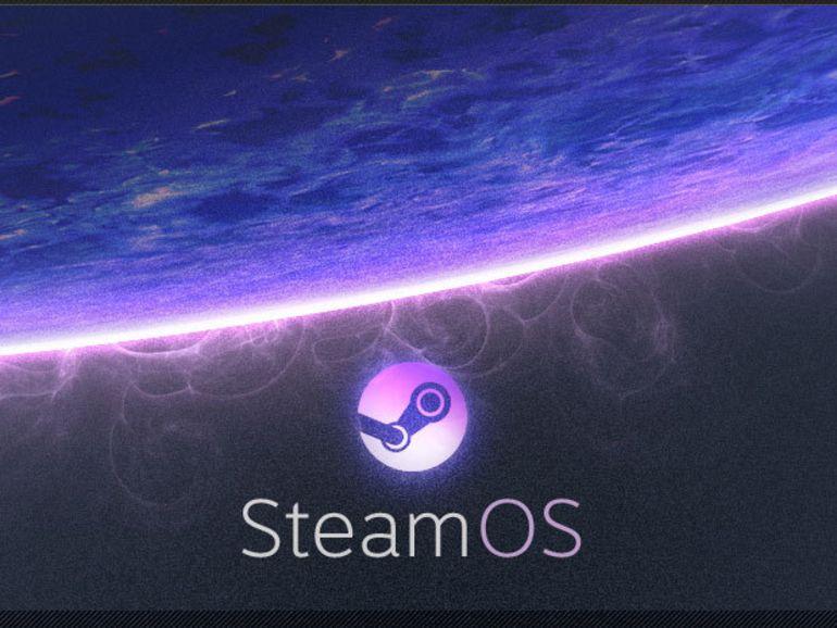 SteamOS : Valve crée le Linux du jeu vidéo
