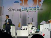 Processeur : Samsung et Android prêts à passer au 64 bits ?