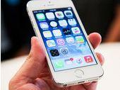 iOS 7 : bugs en pagaille pour les utilisateurs de Snapchat et Mailbox