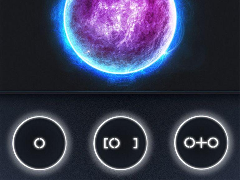 Steam Machines : Valve recrute des bêta testeurs
