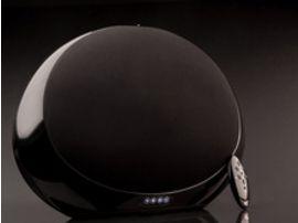 Stream 1 et Stream Source, Cabasse étoffe sa gamme de système audio sans fil
