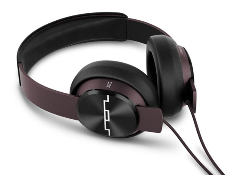 Sol Republic lance son casque Master Tracks XC