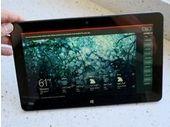 Windows 8.1 : Dell dévoile ses tablettes Venue Pro et de nouveaux ultrabooks XPS