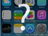Guide iOS 7 : comment faire pour...