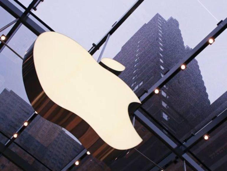 Apple poursuit son recrutement dans le luxe