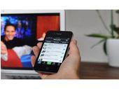 Social TV : TF1 et Canal+ signent avec Facebook pour mieux vous connaître