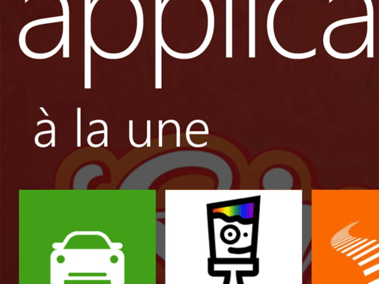 Windows Phone 8.1 : vers des applications communes avec Windows 8.1 ?