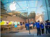 Le programme de reprise d'iPhone étendu au Royaume-Uni