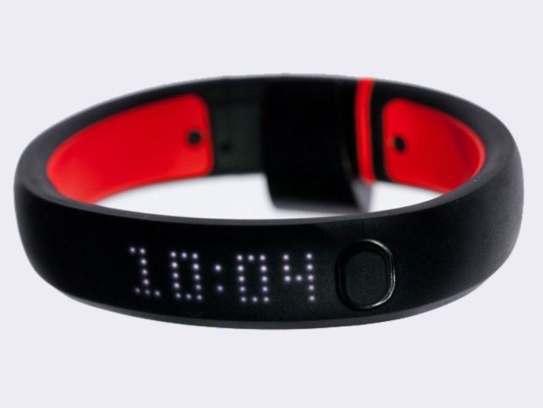 Meilleur tracker de fitness 2021 : améliorez votre santé avec le meilleur bracelet connecté