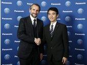 Foot : un japonais s'engage avec le PSG