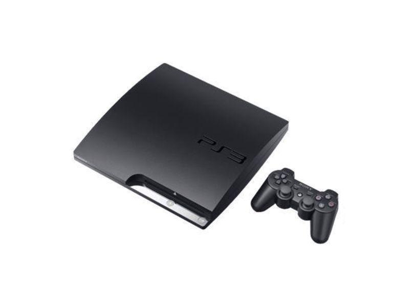Consoles de jeu : septembre historique pour la PS3 et la Wii U aux Etats-Unis