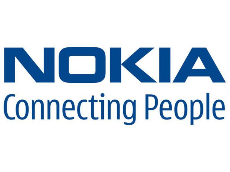 Nokia World: Nokia présentera le Guru, un petit baladeur NFC