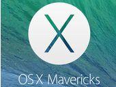 Mac OS X 10.9.3 réconcilie les MacBook et la 4K