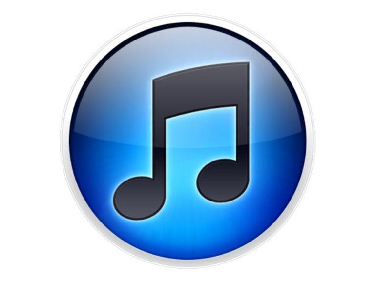 Des albums en ultra-haute qualité audio prochainement sur iTunes ?