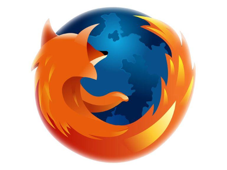 Mozilla lutte contre la publicité ciblée avec l'extension Lightbeam pour FireFox