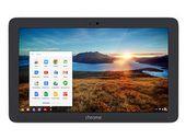 Chrome OS bientôt sur les tablettes ?