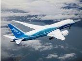 Liseuses et tablettes de nouveau autorisées au décollage