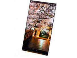 Ultra HD : bientôt des ultrabooks, des tablettes et des smartphones
